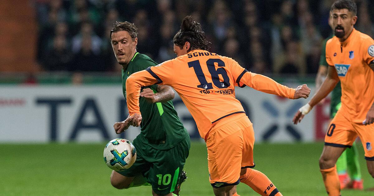 Werder.Tv