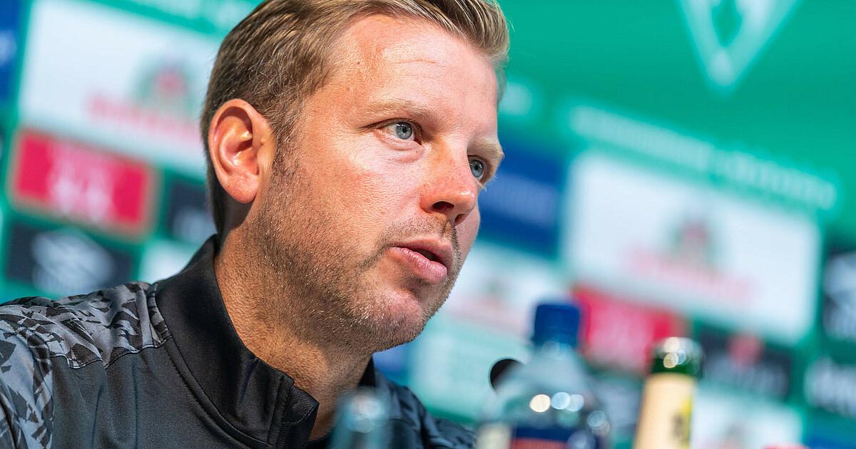 Hertha Werder 2021