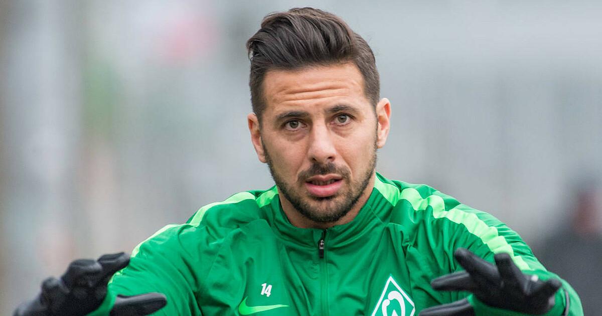 Werder Bayern
