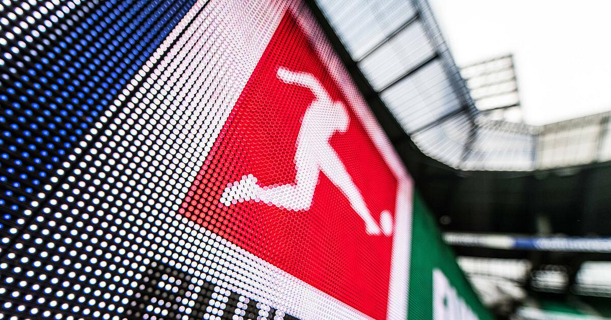 Bundesliga-Duell mit Frankfurt wird verlegt  | SV Werder Bremen