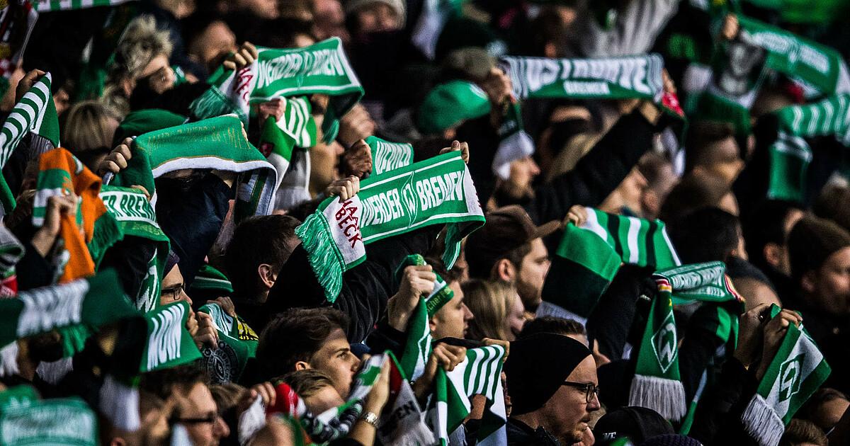 Fanhinweise zum Leipzig-Spiel | SV Werder Bremen