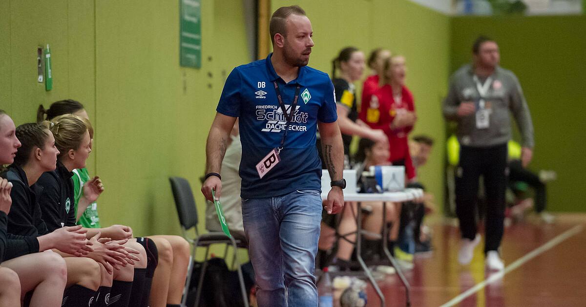 dfb pokal 2019/19