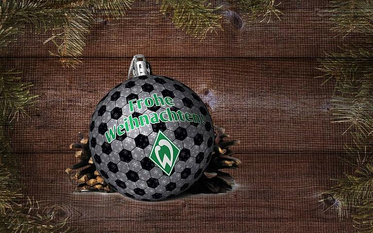 Frohe Weihnachten Werder Bremen.Scharfe Nordlichter Das Sind Die Heissen Spielerfrauen Von