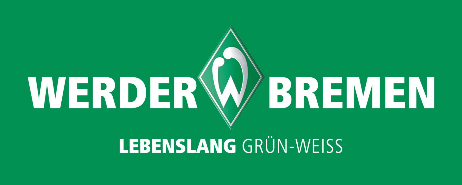 Außergewöhnlich Spieltagsthread FC Schalke 04 - SV WERDER BREMEN | Forum des SV #ZW_93
