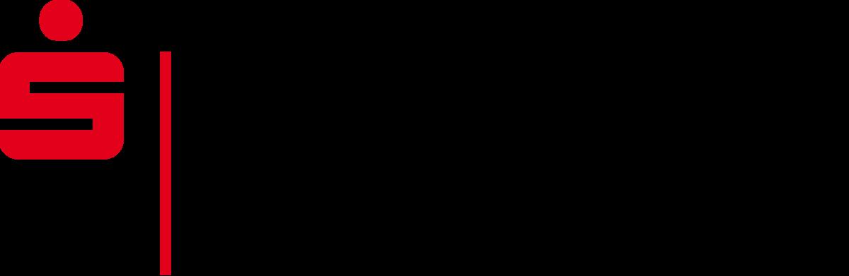 Das Logo der Sparkasse Bremen.