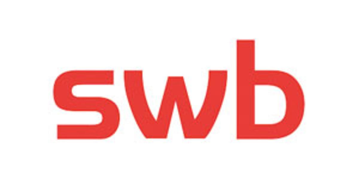 swb Strom, Gas, Internet in Bremen und Bremerhaven