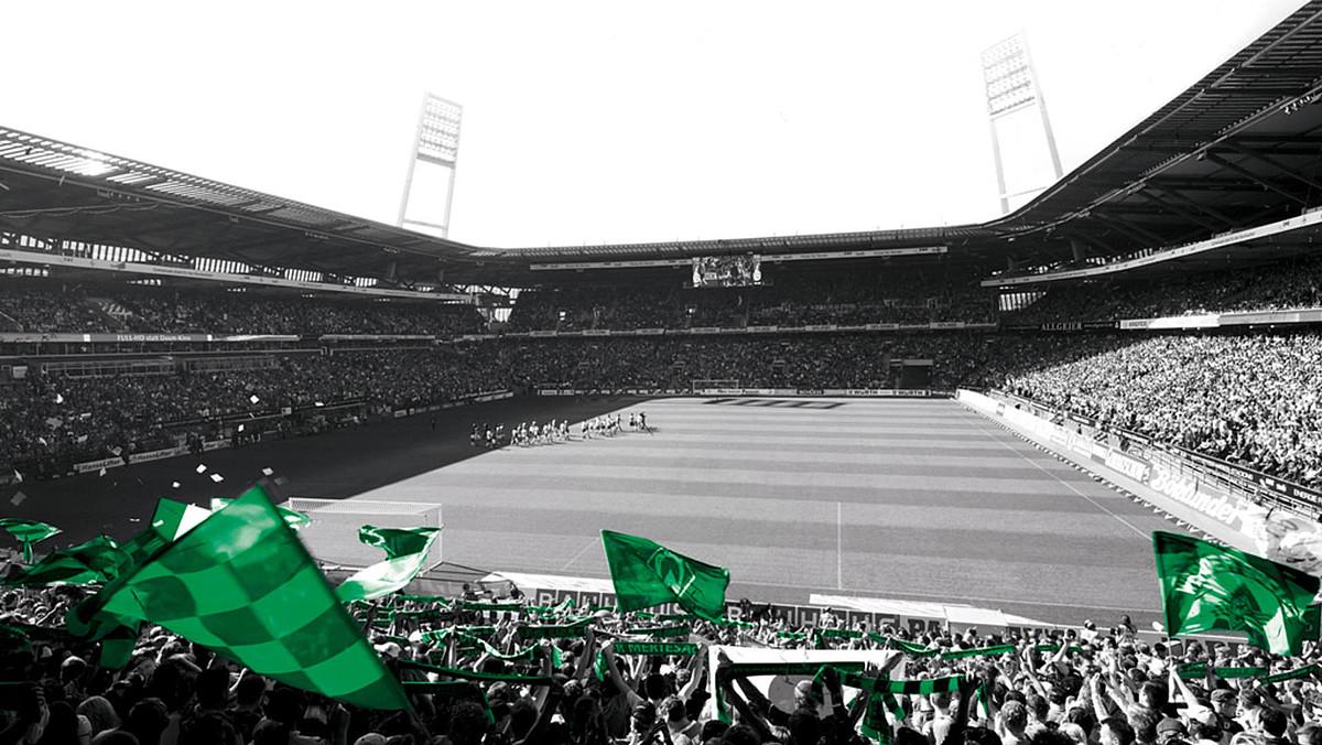 Wallpaper Downloads Fankurve Sv Werder Bremen Sv