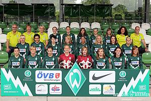 Saison 2010/2011