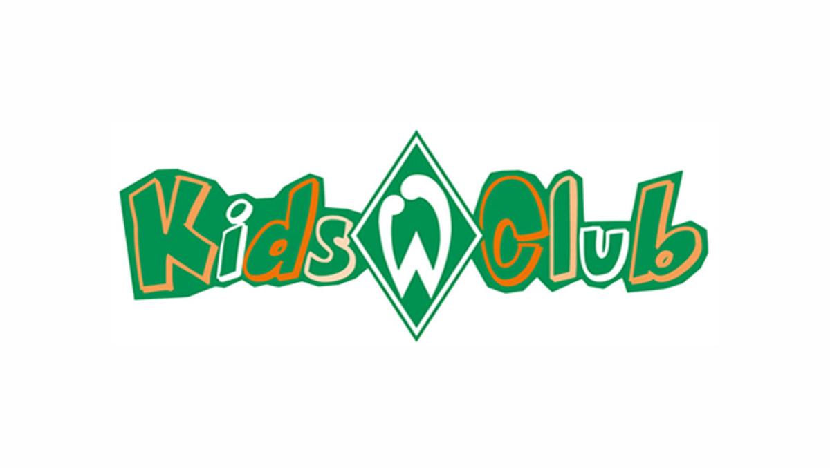 Kids-Club   SV Werder Bremen