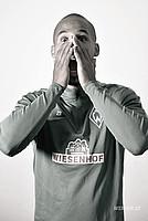 Was war deine erste Reaktion nach Anthony Ujahs 1:0 gegen Eintracht Frankfurt? (Foto: WERDER.DE).
