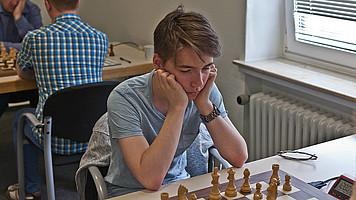 Nikolas Wachinger (GER)