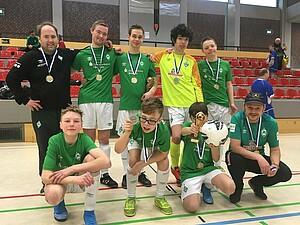 Werder Youngstars