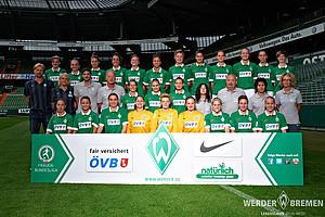 Saison 2014/2015