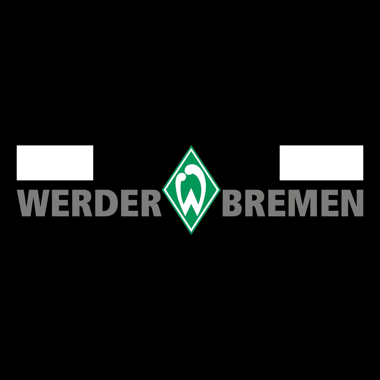 Spielübersicht Matchcenter Sv Werder Bremen