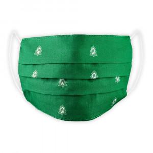 3 x sv werder bremen flutlicht Gesichtsmaske accessoire für Erwachsene Schutz