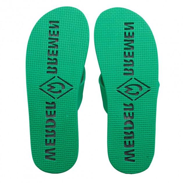 Werder Bremen Flip Flop 38//39