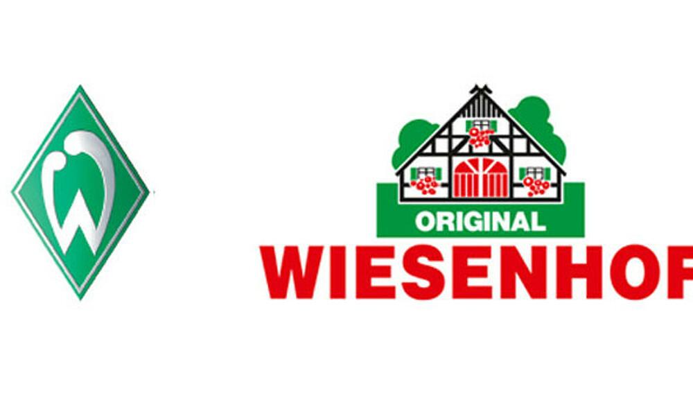 Wiesenhof Skandal
