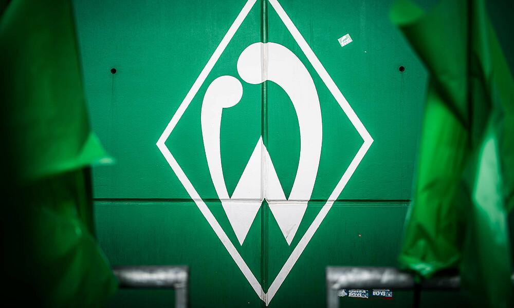 Werder Brem