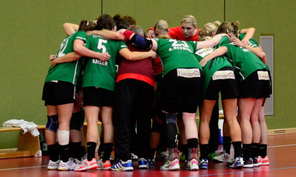 3 Liga Nord 2730 Niederlage Im Spitzenspiel Sv Werder Bremen