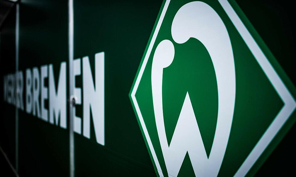 Sv Werder Bremen News