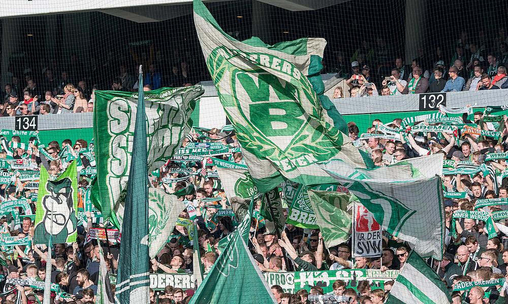 Worms Werder
