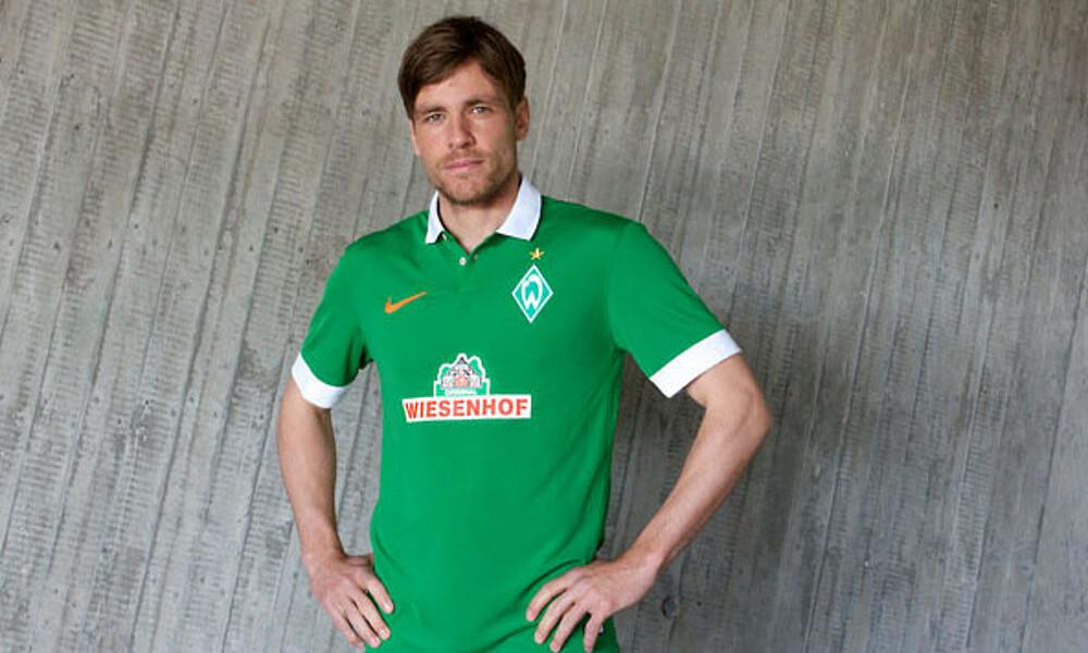 6358ec4cf Werder s