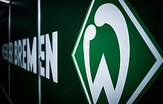 SV Werder Bremen关于超级联赛计划的声明