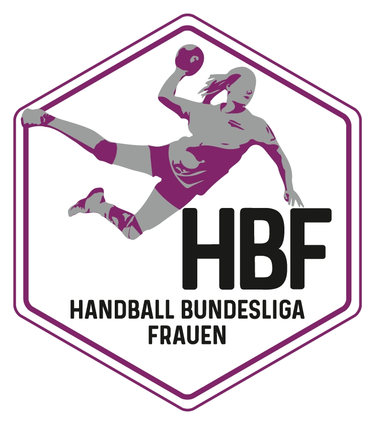 werder handball
